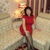 Елена, 45, г.Железногорск