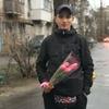 Кирилл, 25, г.Прилуки