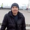Вячеслав, 47, г.Бердянск