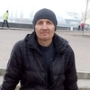Вячеслав, 47, Бердянськ