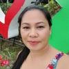 Bhel Kosong, 25, г.Манила