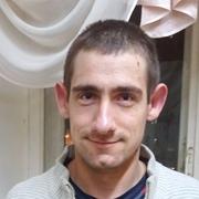 Алексей 32 Тверь