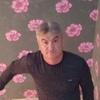 Иван, 55, г.Спас-Деменск