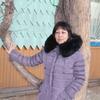 Валентина, 52, г.Вихоревка