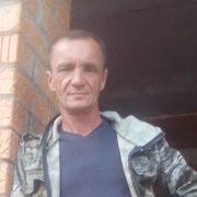 Алексей 46 Арти