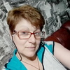 СВЕТА, 48, г.Измаил