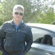 Начать знакомство с пользователем андрей 47 лет (Козерог) в Лысьве