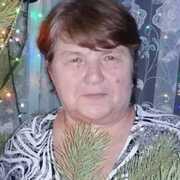 Вера 60 Ульяновск