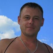 Евгений, 44, г.Ковров