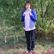 АЛЕКСАНДРА, 42, г.Воронеж