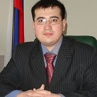 Sahin Seferov, 42 года, Весы, Баку