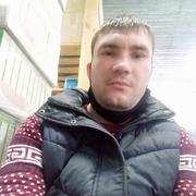 Павел 30 Иркутск