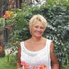Эмилия, 54, г.Тверь