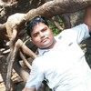 ashish, 25, г.Пандхарпур
