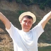 Андрей 42 Чусовой