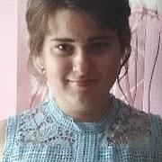 Veronika, 16, г.Брест