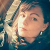Tatiana, 36, г.Хабаровск