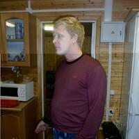 Илья, 36 лет, Лев, Москва