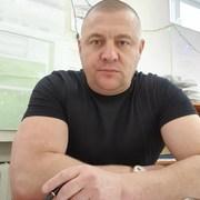 Андрій 46 Одесса