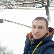 Саша, 25, г.Кропивницкий