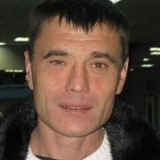 Виктор 52 Москва
