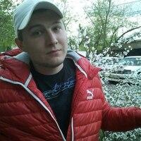 Александр, 31 год, Дева, Красноярск