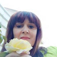 Цветик, 52 года, Близнецы, Москва