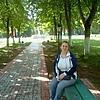 Olga, 40, Sebezh
