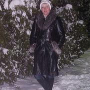 Наталья, 47 лет, Скорпион