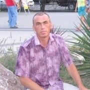 Вадим, 51, г.Нефтегорск