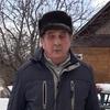 Александр, 71, г.Рыбинск