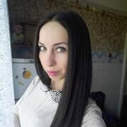 Татьяна, 21, г.Антрацит