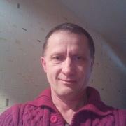 сергей 48 лет (Рак) хочет познакомиться в Ярославле