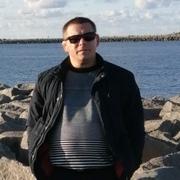 Pavel 38 Вильнюс