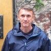 vasiliy, 48, Pechora