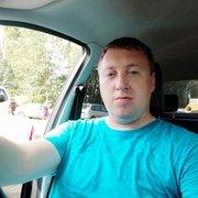 Алексей, 32, г.Новоспасское