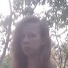 Анастасія, 18, г.Черновцы