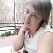 Анна Грекова, 28, г.Ташкент