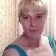 Елена 36 Прокопьевск