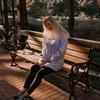 Маша, 21, г.Киев