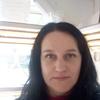 Тоня, 35, Красний Луч