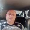 Виорел, 39, г.Санкт-Петербург
