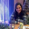 Жанна, 34, г.Видное
