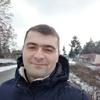 Юрій, 32, г.Винница