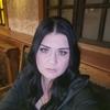 Elena, 38, Mytishchi