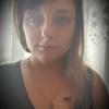 Yuliya, 25, г.Брест