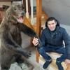 Эдуард, 38, г.Пермь