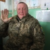 Lyutyy, 40, Mykolaiv