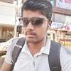 Vivek18, 24, г.Бангалор