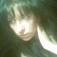Оля, 32 года, Телец, Киев